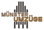Münster Umzüge
